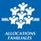 Logo_Caisse_des_Allocations_Familiales