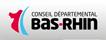 Logo_Conseil_Départemental_du_Bas_Rhin